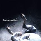 多分、風。(通常盤) / サカナクション (CD)