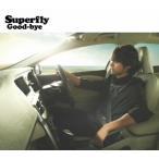 Good-bye / Superfly (CD)