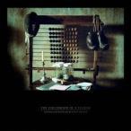 シークレット・オブ・モンスター スコット・ウォーカー CD
