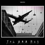 アトム 未来派 No.9(通常盤) / BUCK-TICK (CD)