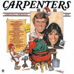 クリスマス・ポートレイト(紙ジャケット仕様) カーペンターズ SHM-CD