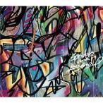 アニメ『黒子のバスケ ウインターカップ総集編』主題歌「Scribble,and Beyond」(初回限定盤)(DVD付) OLDCODEX DVD付CD