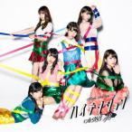 ハイテンション(Type E)(通常盤)(DVD付) AKB48 DVD付CD