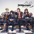 The Dragon Knights 〜GRANBLUE FANTASY〜 小野友樹(ランスロット)/江口拓也(ヴェイン)/逢坂良太(パーシヴァル)/井上和彦(ジークフリート) CD-Single