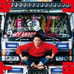 Decoration Tracks(通常盤) ファンキー加藤 CD