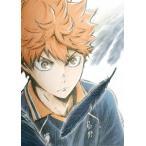 ハイキュー!! 烏野高校 VS 白鳥沢学園高校 Vol.1 ハイキュー!! Blu-ray