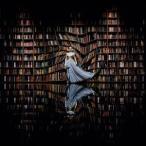 宇宙図書館(豪華完全限定盤)(Blu-ray Disc+2LP付) 松任谷由実 Blu-ray付CD