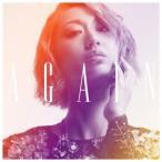AGAIN(通常盤) / Ms.OOJA (CD)