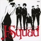 J-Squad / J-Squad (CD)