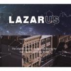 ラザルス デヴィッド・ボウイ / オリジナル・ニューヨーク・キャスト Blu-Spec CD