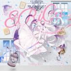 ERiCa YURiCa/花たん CD