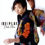 (RE)PLAY / 三浦大知 (CD)