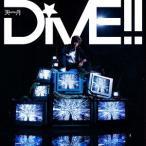 DiVE!!(通常盤) / 天月-あまつき- (CD)