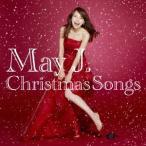 Christmas Songs / May J. (CD)