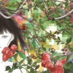 メーデー(初回限定盤)(DVD付) / パスピエ (CD)