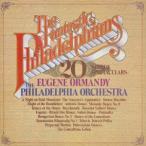 Yahoo!Felista玉光堂ファンタスティック・フィラデルフィア・サウンド〜史上最大の名曲集 オーマンディ CD