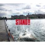 STAND!!(初回生産限定盤A)(DVD付) / フジファブリック (CD)