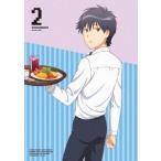 WWW.WORKING!! 2(完全生産限定版)(Blu-ray Disc) / WORKING!! (Blu-ray)