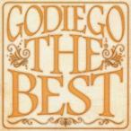 Godiego The Best ゴダイゴ CD