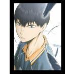 ハイキュー!! 烏野高校 VS 白鳥沢学園高校 Vol.5 ハイキュー!! Blu-ray