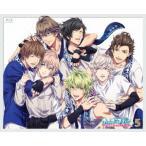 うたの☆プリンスさまっ♪ マジLOVEレジェンドスター 5 うたの☆プリンスさまっ♪ CD付Blu-ray