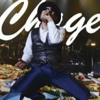 Chage Live Tour 2016〜もうひとつのLOVE SONG〜 CHAGE CD