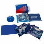 ブルー&ロンサム(初回限定盤) ローリング・ストーンズ SHM-CD