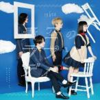 TVアニメ『小林さんちのメイドラゴン』OP主題歌「青空のラプソディ」(アーティスト盤) fhana CD-Single
