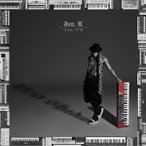 NO SHADOW(初回生産限定盤B) Jun.K(From 2PM) CD