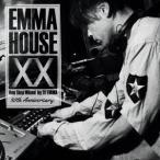 EMMA HOUSE XX 〜30th Anniversary(通常盤) オムニバス CD