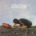 フライド(リマスター) ジュリアン・コープ CD