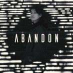 ABANDON RUEED CD