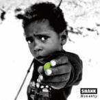 Honesty / SHANK (CD)