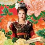 ライチレッドの運命(木月沙織ver. 初回限定盤) 放課後プリンセス CD-Single