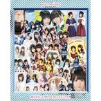 MUSIC CLIP COLLECTION petit milady Blu-ray