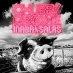 INABA/SALAS/CHUBBY GROOVE 初回限定盤