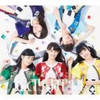 おわりとはじまり(初回限定盤B) / チームしゃちほこ (CD)