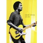 吉田拓郎 LIVE2016 吉田拓郎 DVD