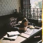 ウルフルズ Tribute 〜Best of Girl Friends〜 オムニバス CD
