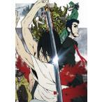 LUPIN THE IIIRD 血煙の石川五ェ門(通常版) ルパン三世 DVD