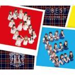 (1)BEST The バクステ外神田一丁目〜5年がギュッとSP〜(初回限定盤A.. / バクステ外神田一丁目 (CD)