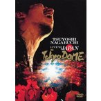 LIVE '92 JAPAN IN 東京ドーム 長渕剛 DVD