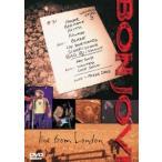 ライヴ・フロム・ロンドン〜ウェンブリー・スタジアム 1995〜 ボン・ジョヴィ DVD