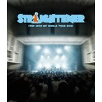 Step Into My World TOUR 2016 ストレイテナー Blu-ray