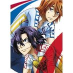 弱虫ペダル NEW GENERATION Vol.2 弱虫ペダル Blu-ray