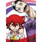 弱虫ペダル NEW GENERATION Vol.3 弱虫ペダル Blu-ray