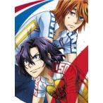 弱虫ペダル NEW GENERATION Vol.2 弱虫ペダル DVD