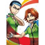 弱虫ペダル NEW GENERATION Vol.4 弱虫ペダル DVD