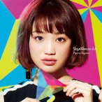 SegaWanderful(通常盤) / 瀬川あやか (CD)