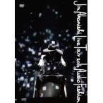 JIN AKANISHI LIVE TOUR 2016 〜Audio Fashion Special〜 in MAKUHARI 赤西仁 DVD